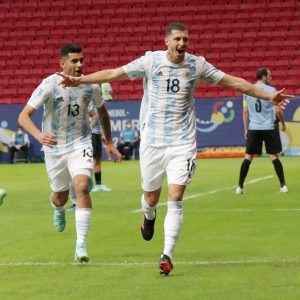 real-betis-midfielder-guido-rodriguez